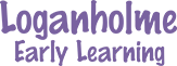 Loganholme Early Learning